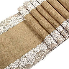 Hessian & Lace Runner .2.jpg