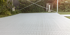 pro flooring2.png