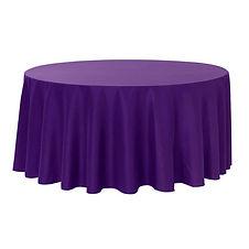 deep purple round.jpg