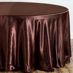 Chocolate satin round.jpg