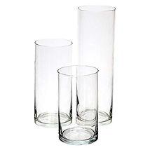 Cylinder vase set of 3.jpg