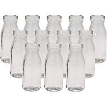 Milk bottles.jpg