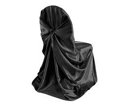Black Tie Back chair covers.jpg