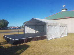 6x6m with stage.1.jpg