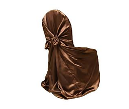 Chocolate Chair Cover.png