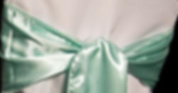 mint green satin sashes.jpg