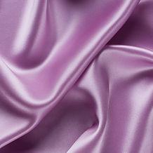 lavender satin sash.jpg