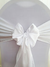 white satin sash.jpg