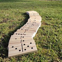 Dominoes.1.jpg