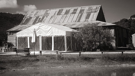 6 x 6m free standing structure.8.jpg