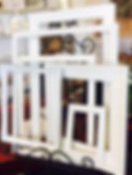 White Frames.2.jpg