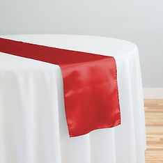 Red satin runner.jpg
