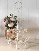 C0026-cupcake-stand-3-tier-white-wire.jp