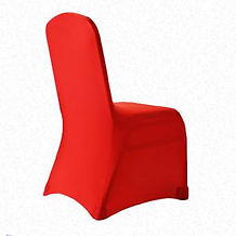 Red Lycra Chair Cover.jpg