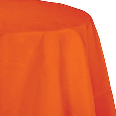 Orange round.jpg