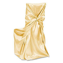 Gold Satin Chair Cover.jpg