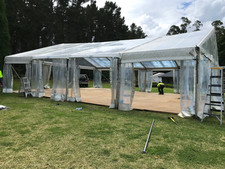 10 x 20m clear roof Allview.3.JPG