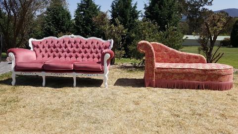 lounges.jpg