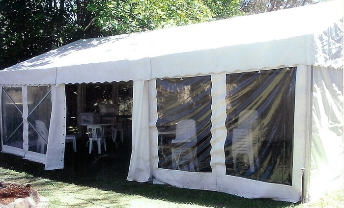 6 x 9m free standing structure.1.jpg