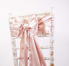 rose satin sash.JPG