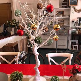 White Tree Christmas.1.jpg