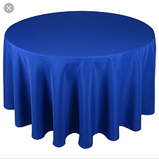 Electric blue round.png