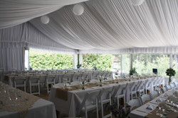 blue mountains marquee wedding (2)
