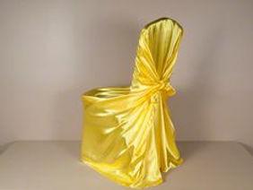 Lemon Chair Cover.jpg