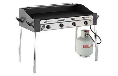Large 4 burner BBQ.jpg