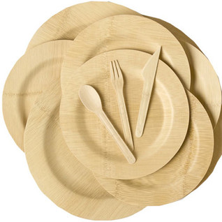 special-bamboo-product-bamboo-dinner-pla