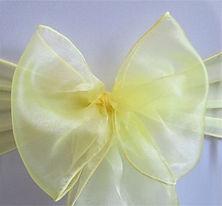 lemon organza sash.jpg