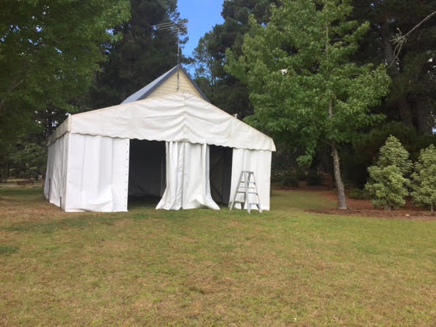 6 x 6m free standing structure.11.jpg