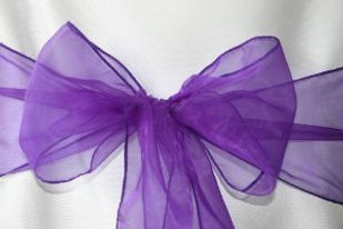 deep purple organza sash.jpg