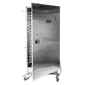 warming oven 12 rack.jpg