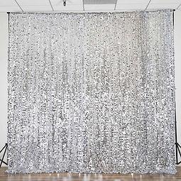 Silver Backdrop.jpg