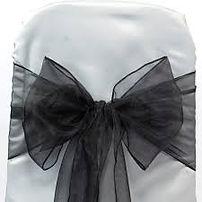 black organza sash.jpg