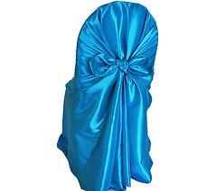 Aqua Tie back cover.jpg