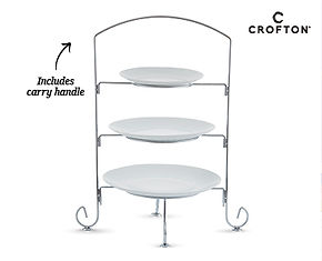 Three teir cake stand large.jpg