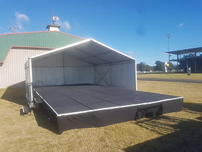 6x6m with stage.2.jpg