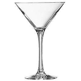 Martini Vase.jpeg