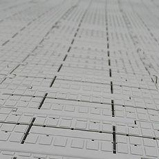 Grey Pro-floor.1.jpg