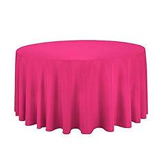 Hot pink round.jpg