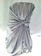 Silver tie back chair covers.jpg