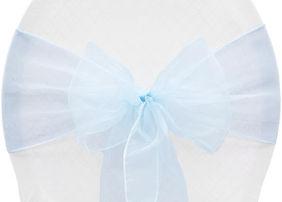 Baby Blue organza sash.jpg