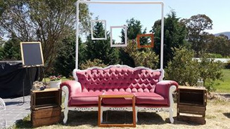 lounge1 (2).jpg