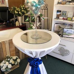 Martini Vase blue & silver.2 - Copy.jpg