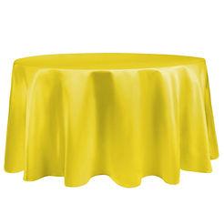 Yellow satin round.jpg