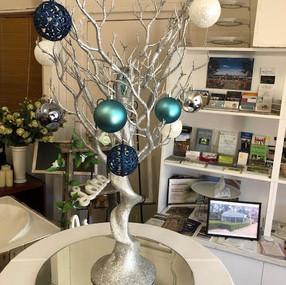 Silver Tree blue & silver.1.jpg