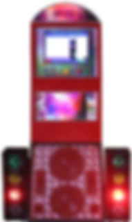 juke box version2.jpg