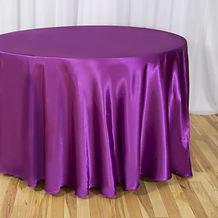Purple satin round.jpg